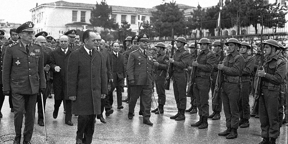 Junta-parade2