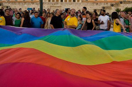 Athens-Pride1