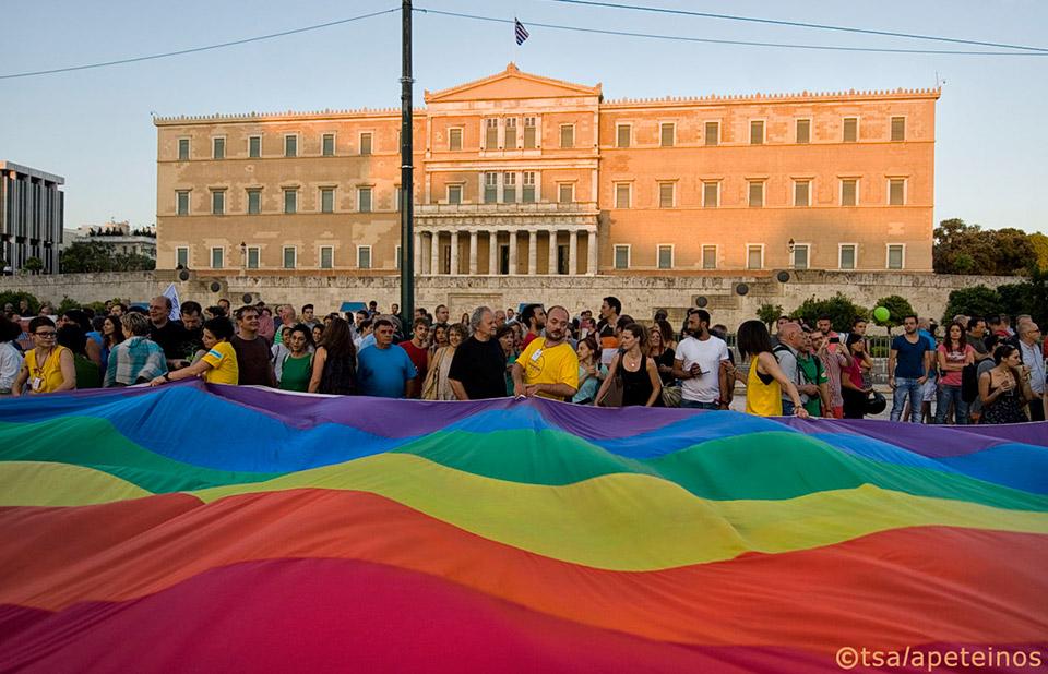 Athens-Pride2
