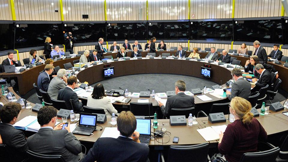 Barroso-II-Commission-at-work2