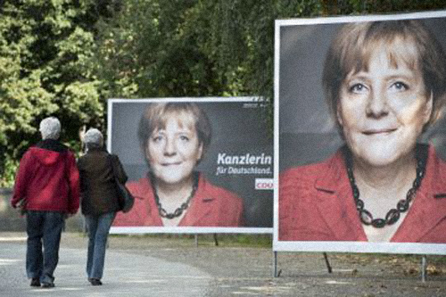german_elections_merkel.jpg