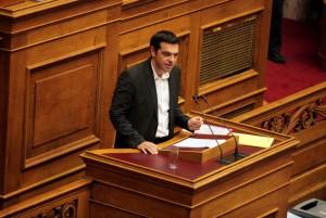 Ιωσήφ Βησαριόνοβιτς Τσίπρας