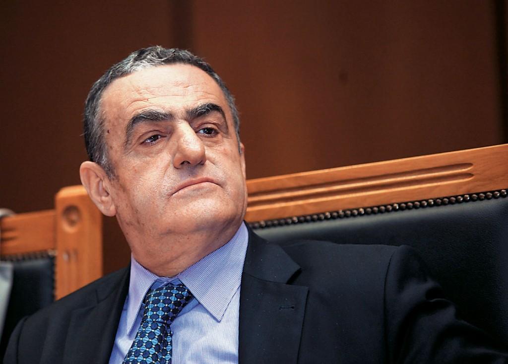 «Οι αμοιβές των δικαστικών δεν είναι θέμα οικονομικό, αλλά θεσμικό»