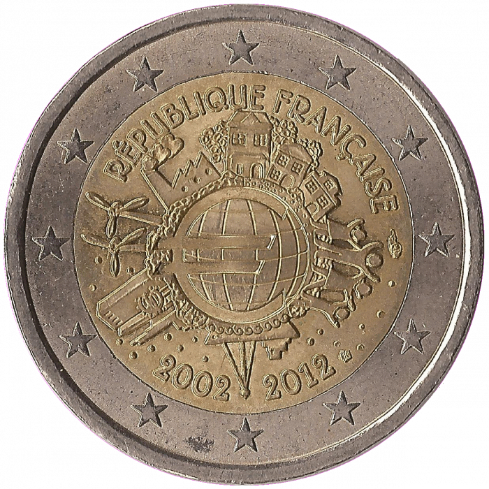 Piece-2-euros-commemorative-2012-france