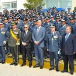 Σχολή Αξιωματικών ΕΛ.ΑΣ: «Φυσικά είμαστε φασίστες»