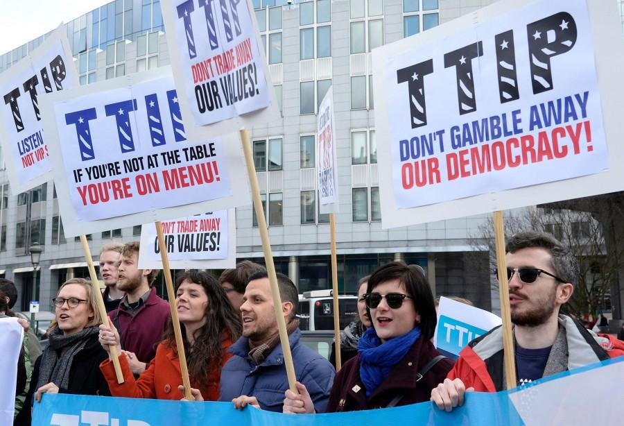 TTIP-sot-15-1