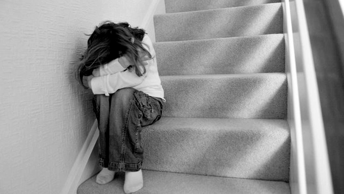 Bullying: Αν ξυπνήσουν μονομιάς, θα 'ρθει ανάποδα ο ντουνιάς
