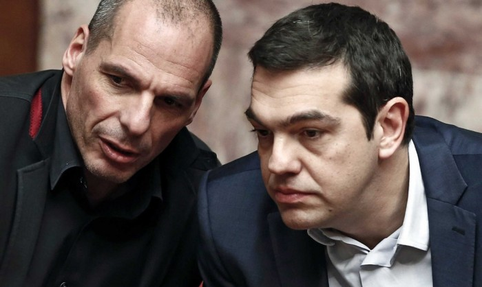 varoufakis-and-tsipras