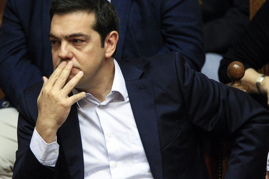 u43-tsipras-2000