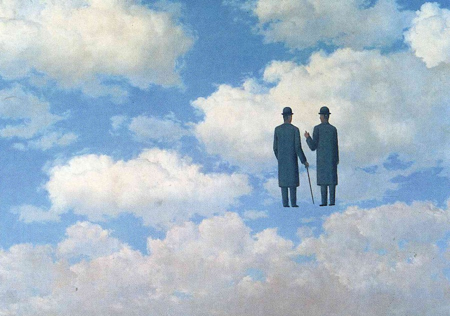 Zara-1-the-infinite-recognition-19631-magritte-cloud