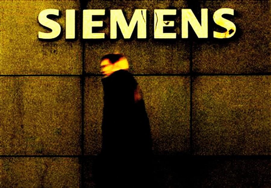 Siemens-U20-1