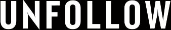 unfollow-logo-small