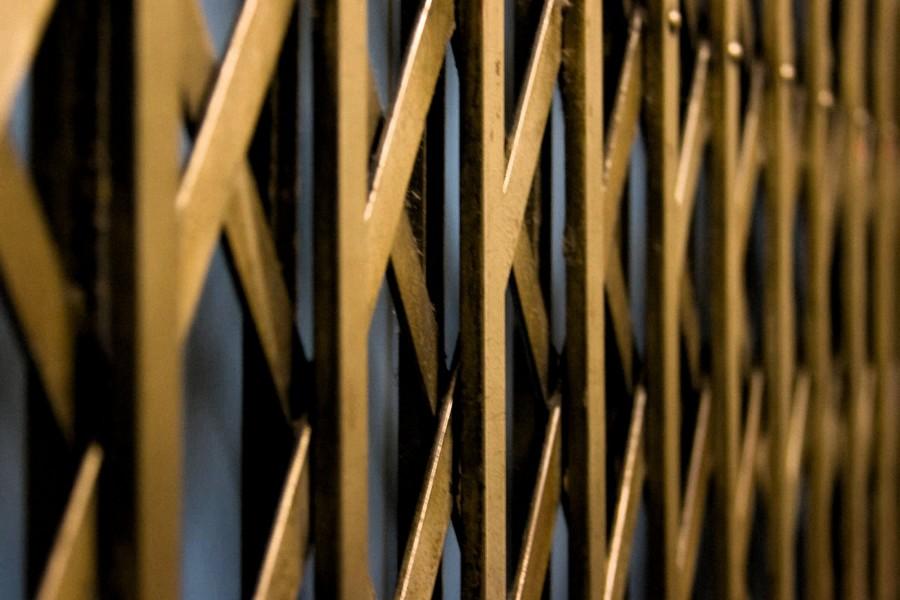 elevator-bars