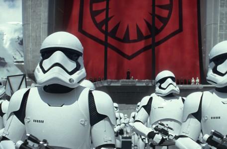 storm-troopers-1