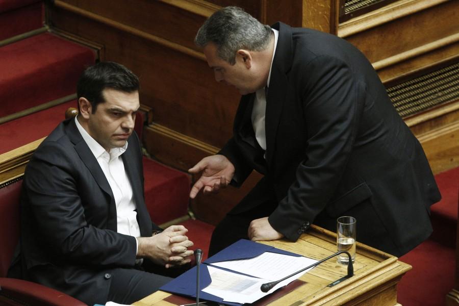 Kammenos-Tsipras-1