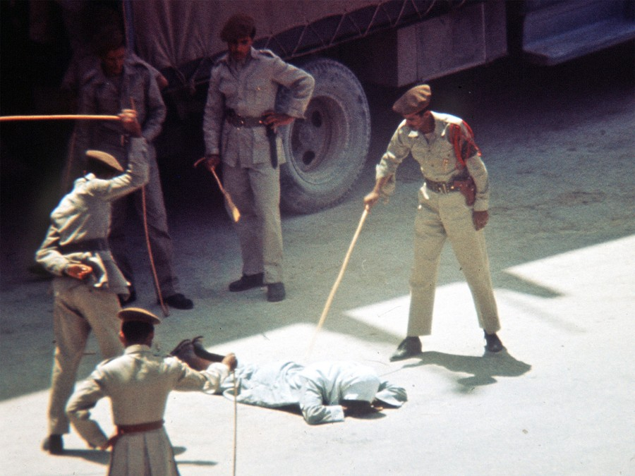 web-saudi-flogging-1