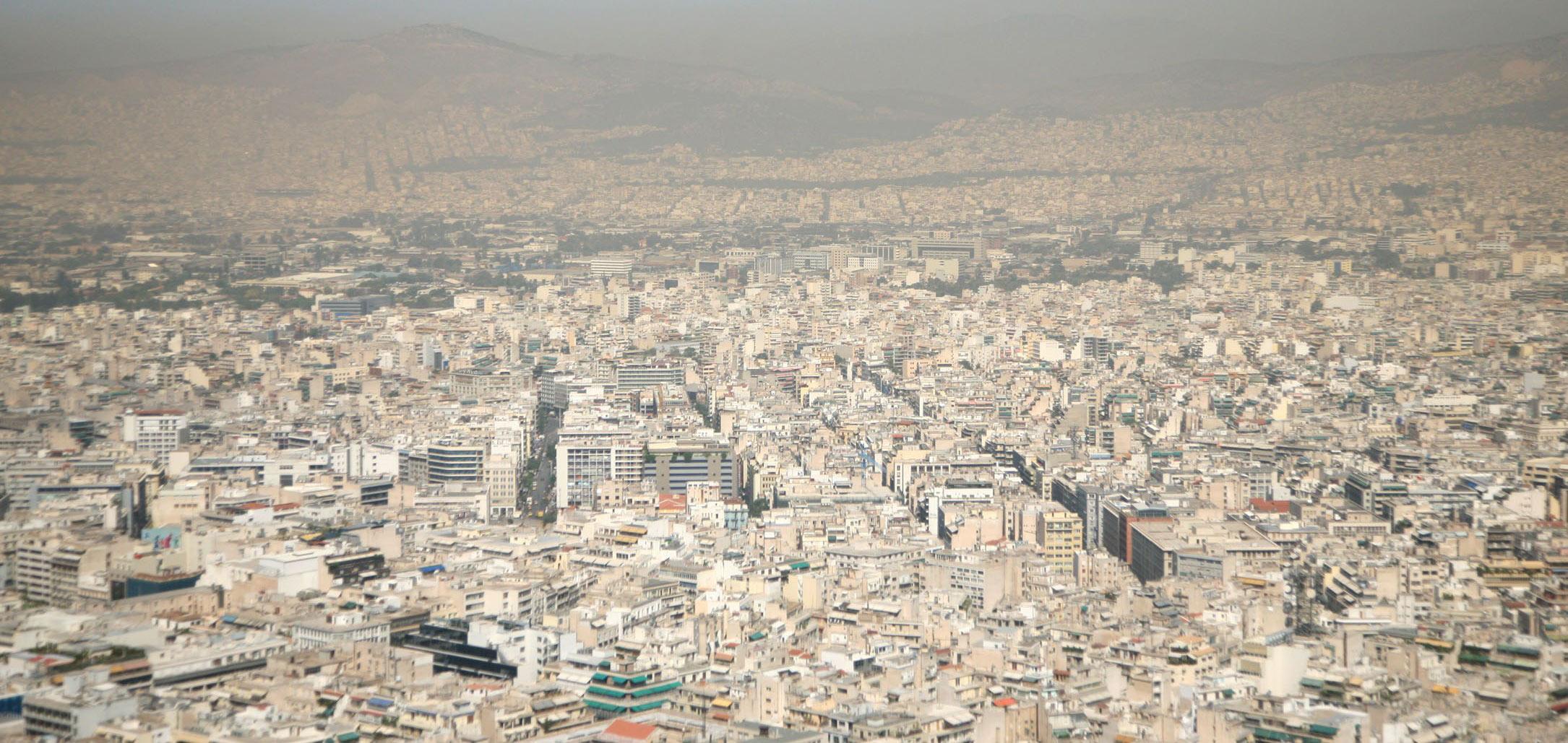 Athens11