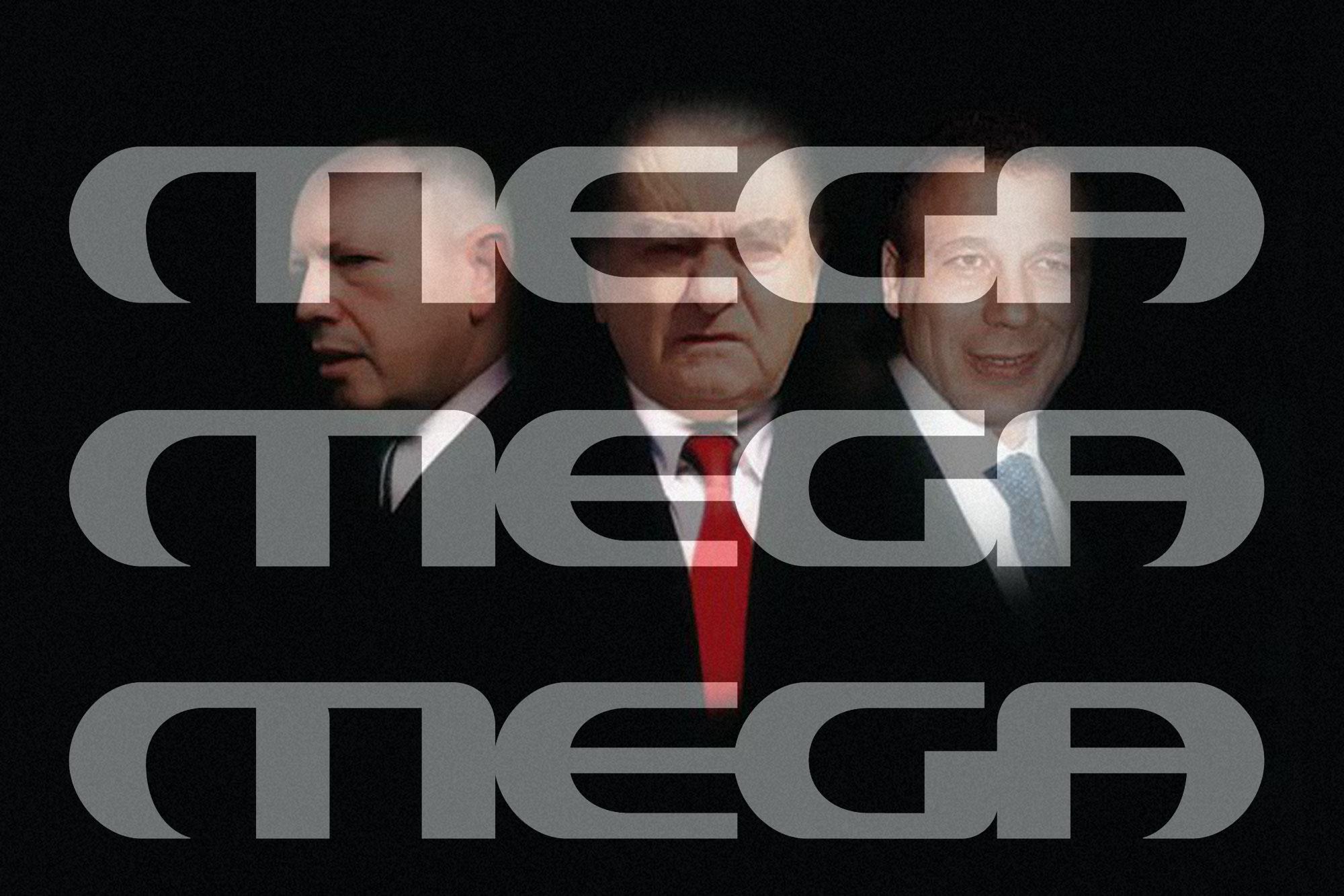 Mega-vardis-1