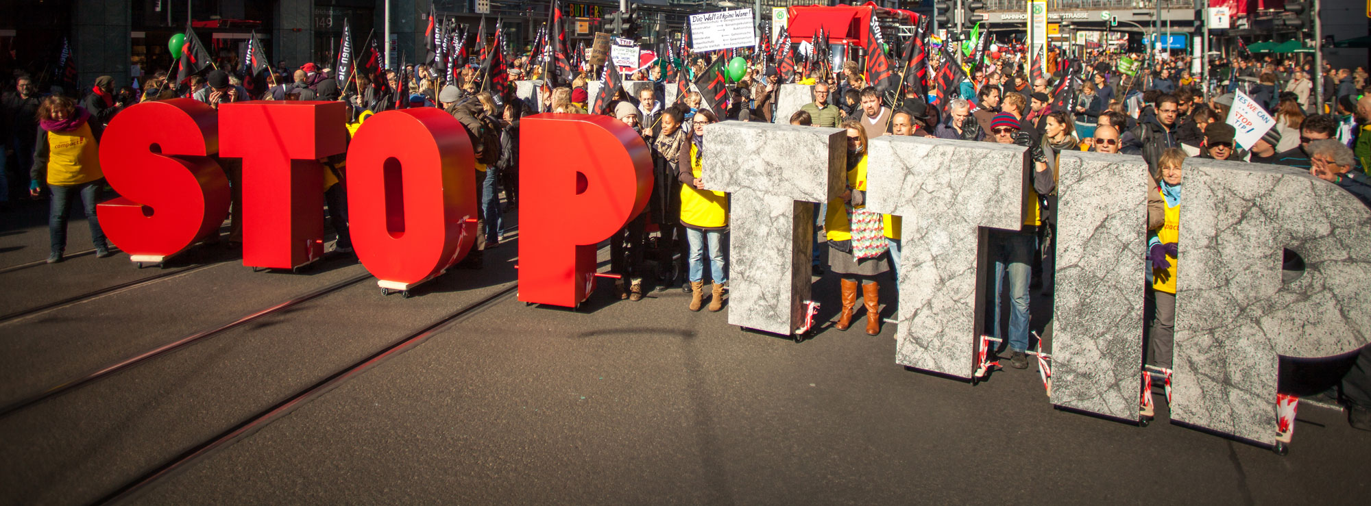 TTIP-Berlin-1