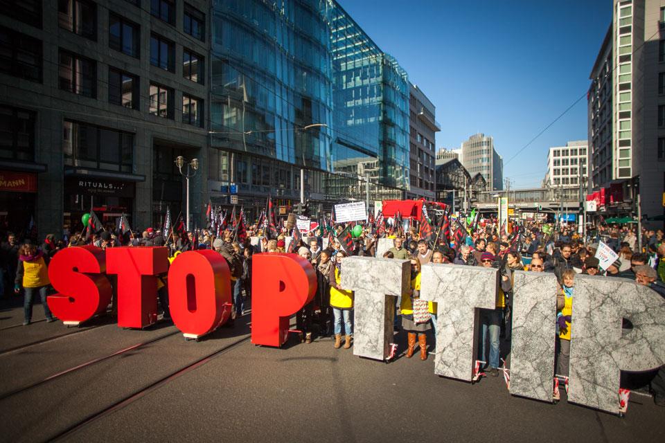 TTIP-Berlin-2