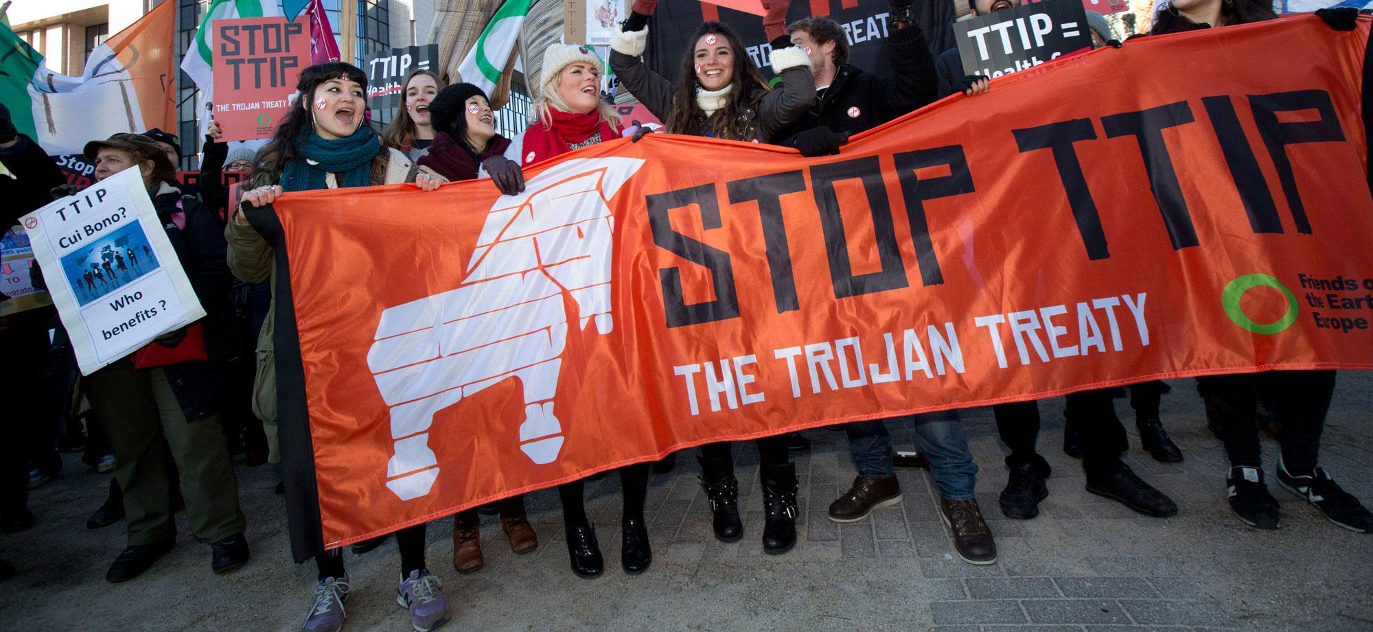 TTIP-VAS-1
