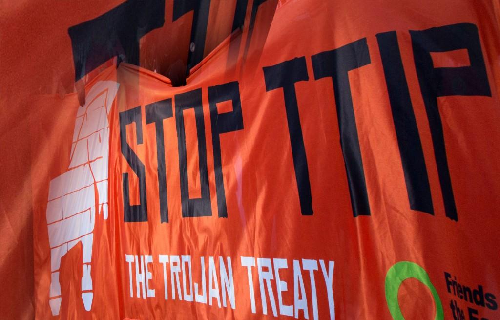 TTIP-intro-1