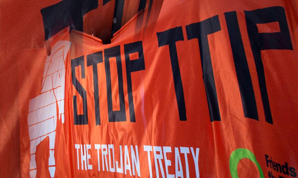 TTIP-intro-2