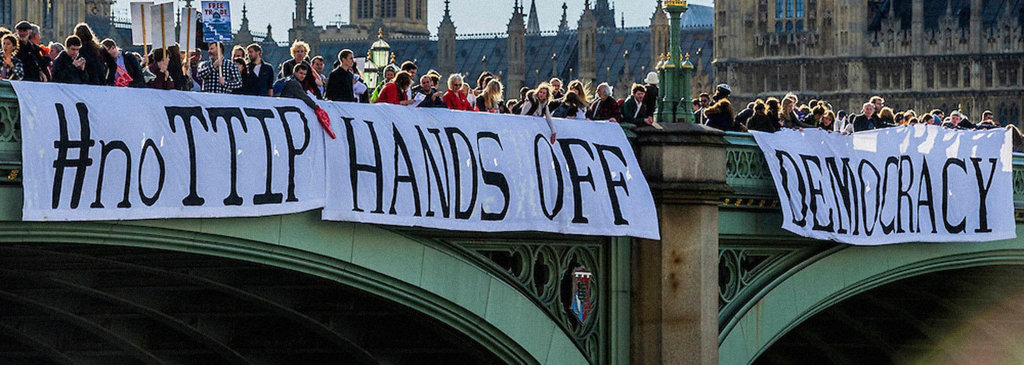 TTIP-protest-GB-1