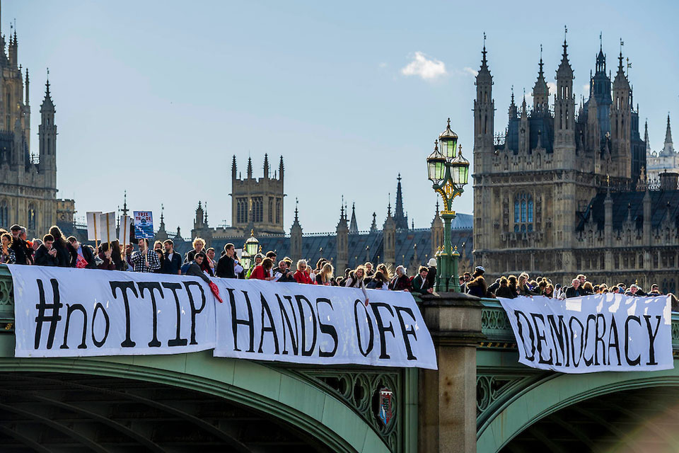 TTIP-protest-GB-2