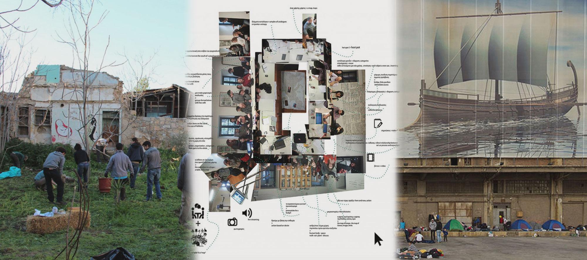 Venice-Architecture-Biennale-2016-1