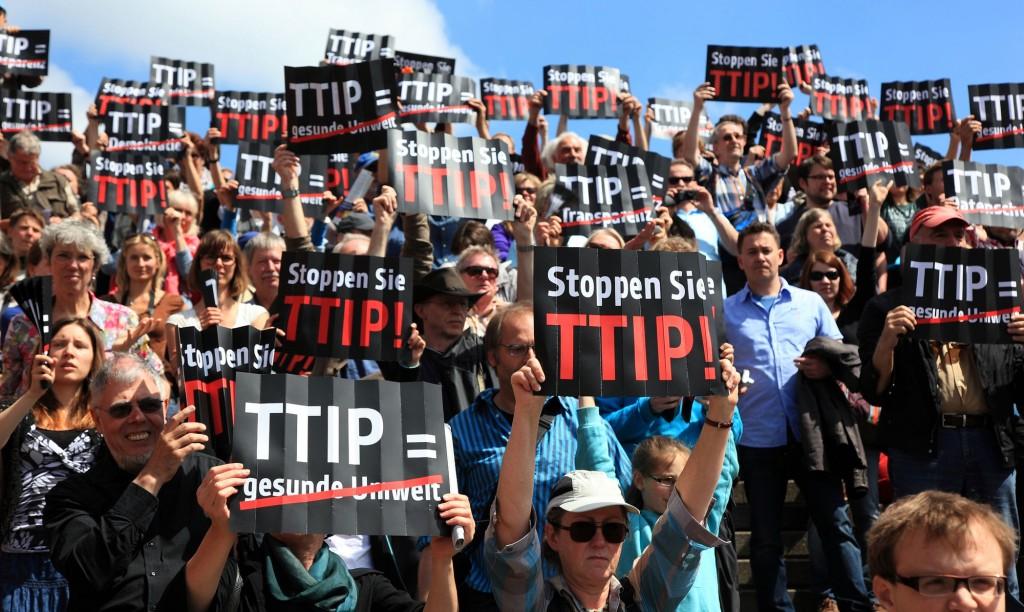 ttip-protest-1
