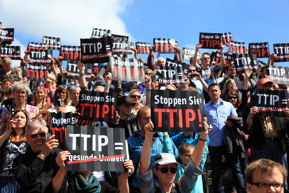 ttip-protest-2
