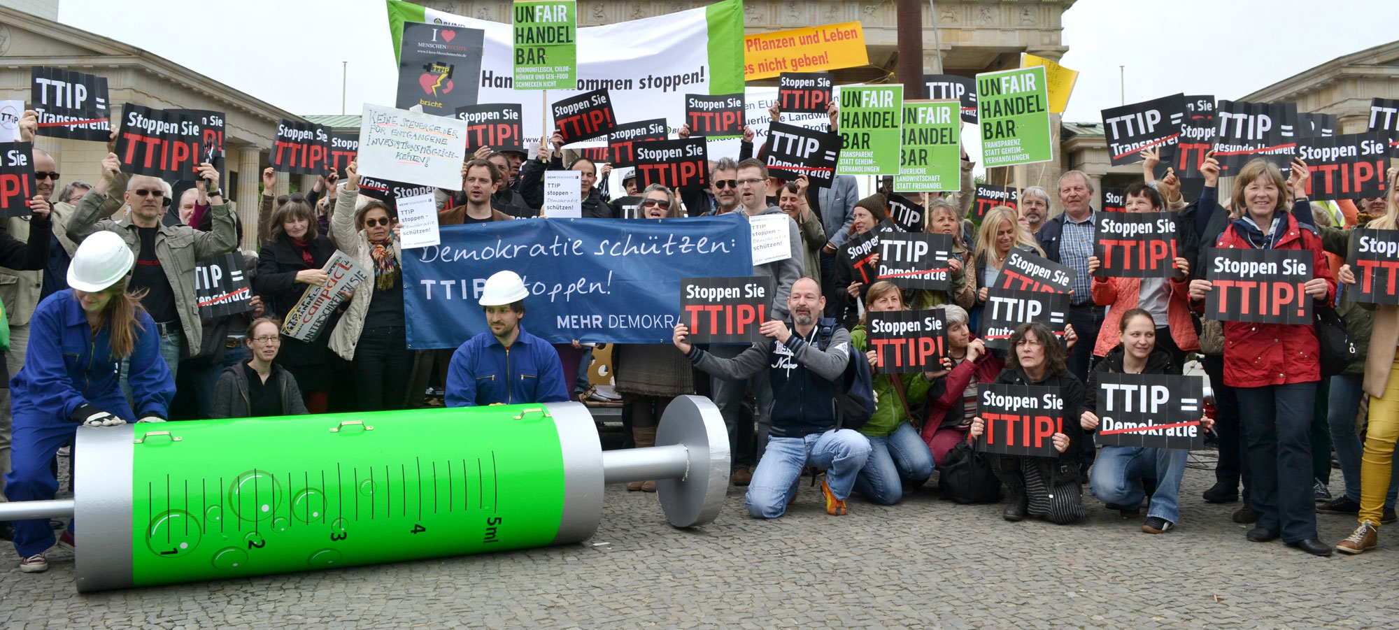 ttip_protest_germany-1