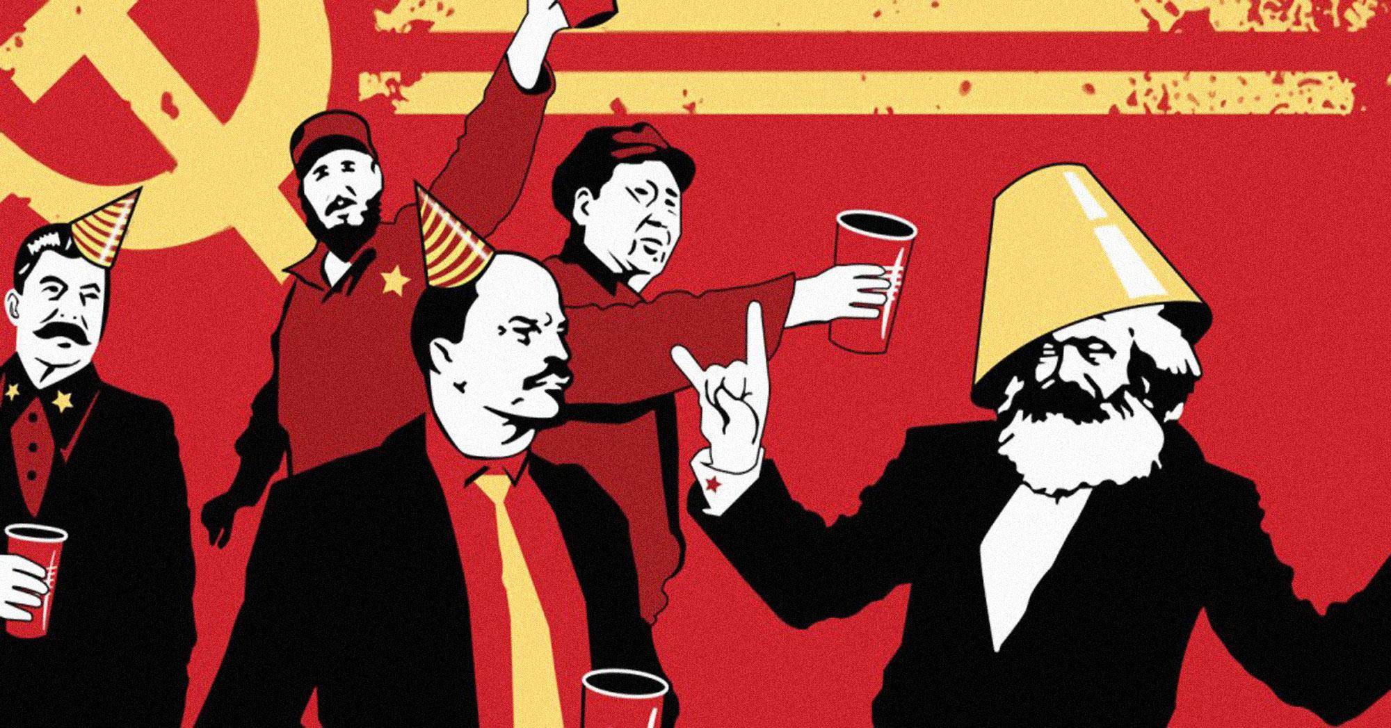 Communist-Party-1