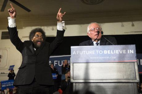 Φωτογραφία: Evan Vucci/AP/Press Association