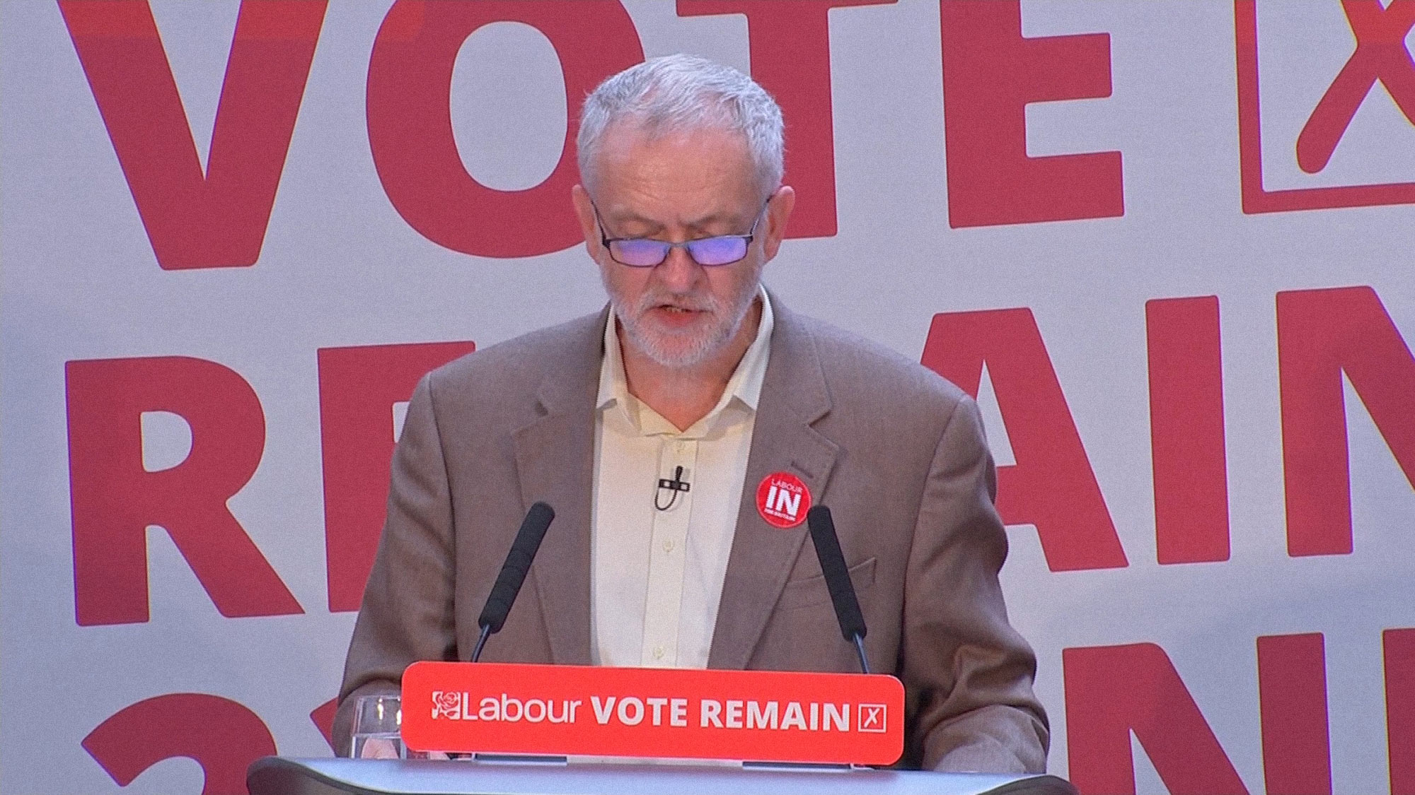 corbyn-remain-1