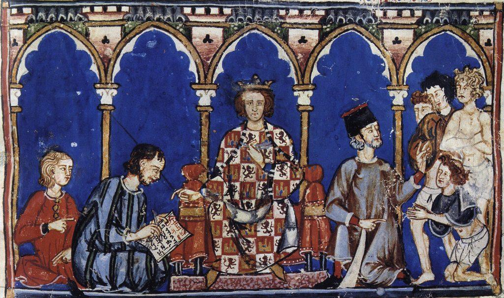 monarxis-king