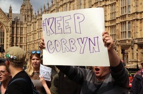 corbyn1c1