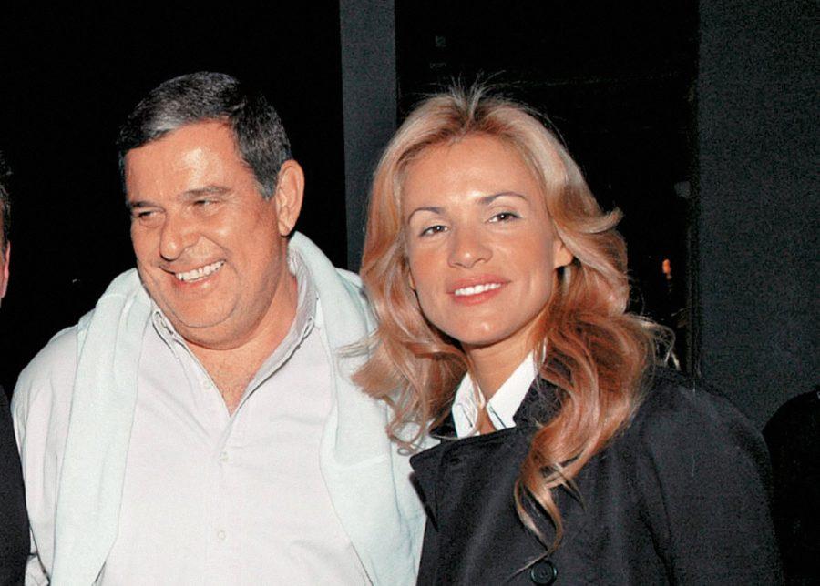 Πάνος Μαρινόπουλος