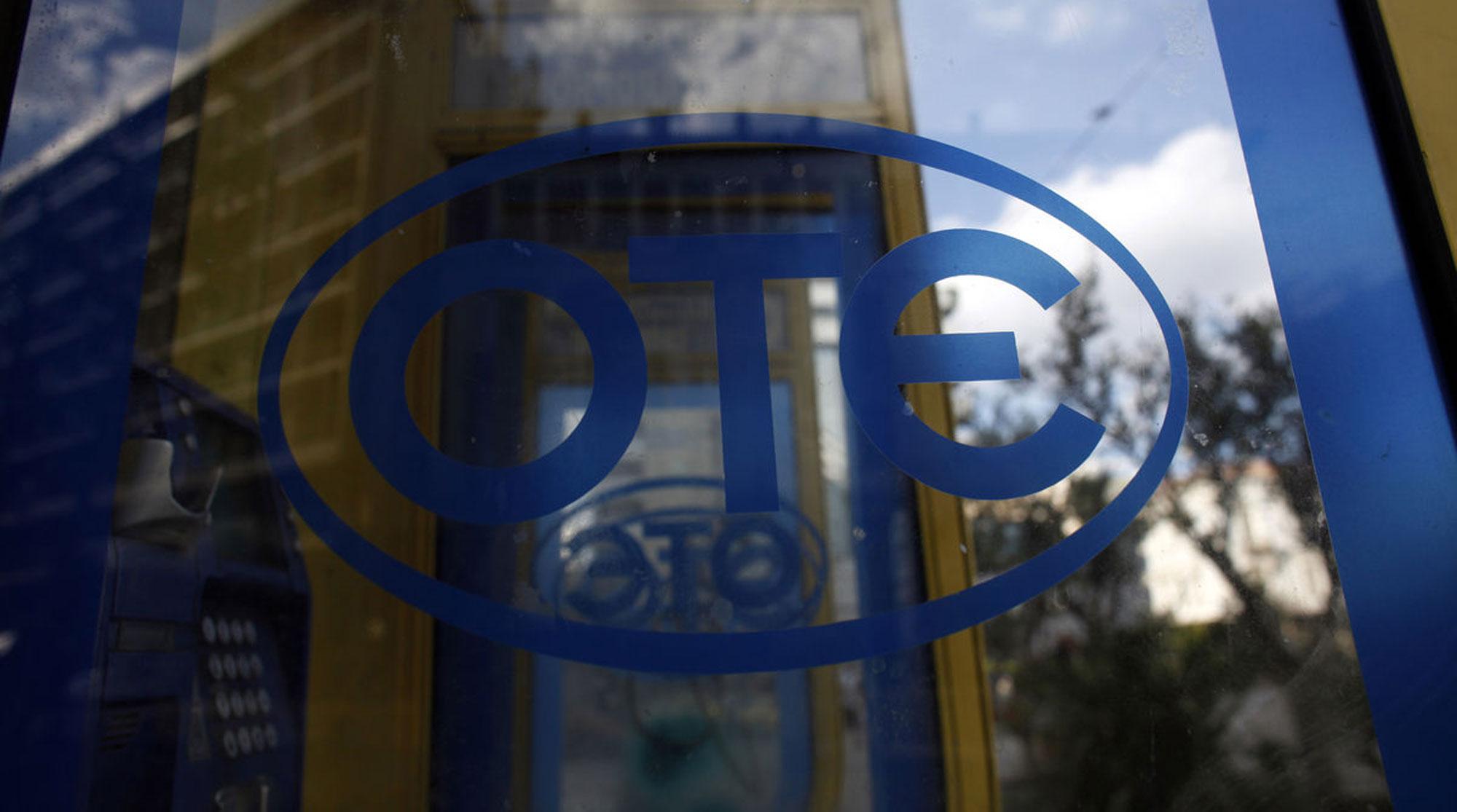 ote-1