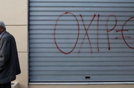 oxi-re.1