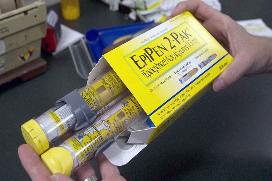 epipens1