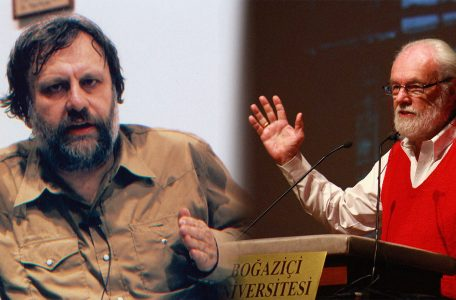 zizek-harvey2