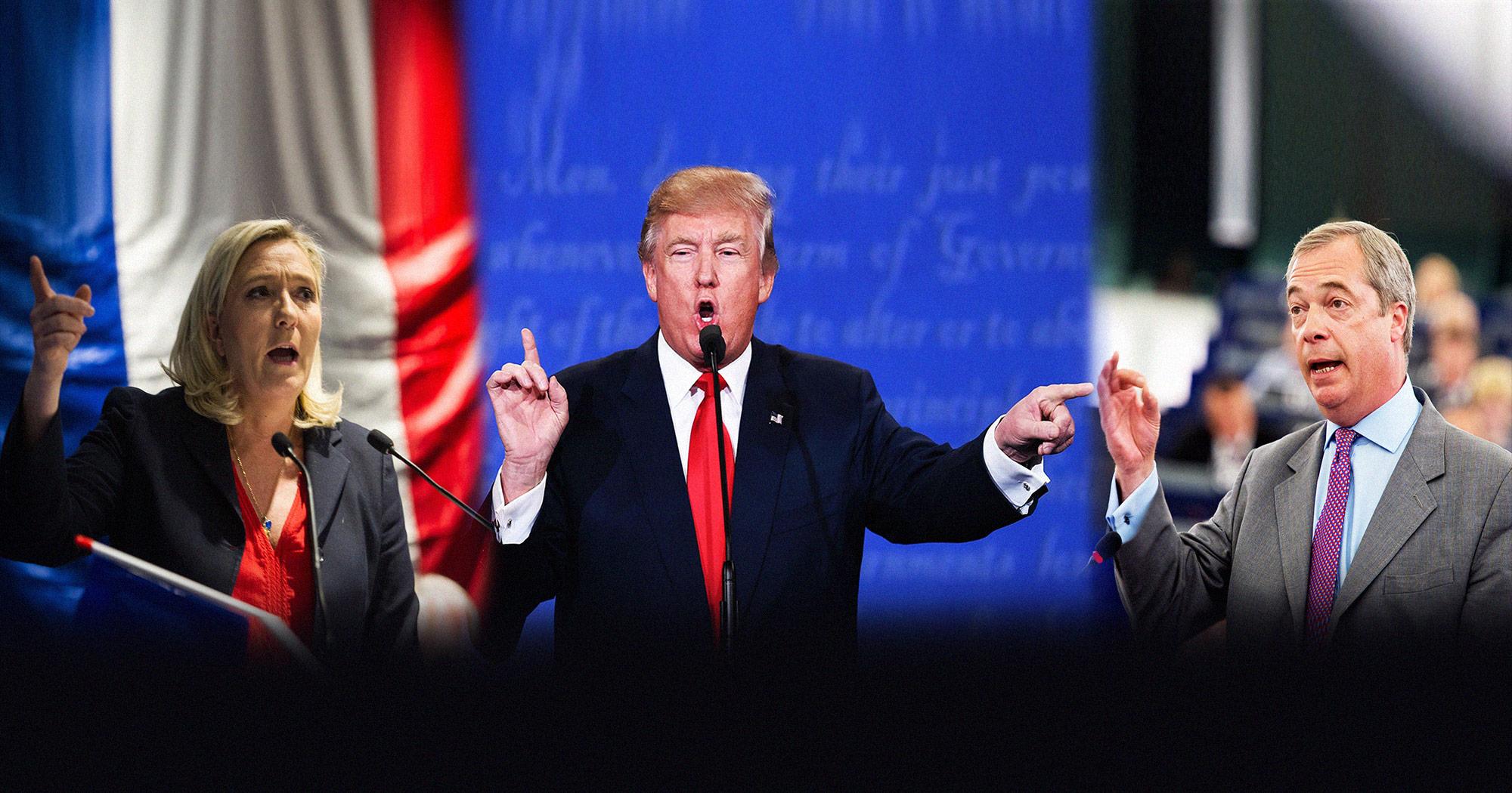 Trump-LePen-Farage-3
