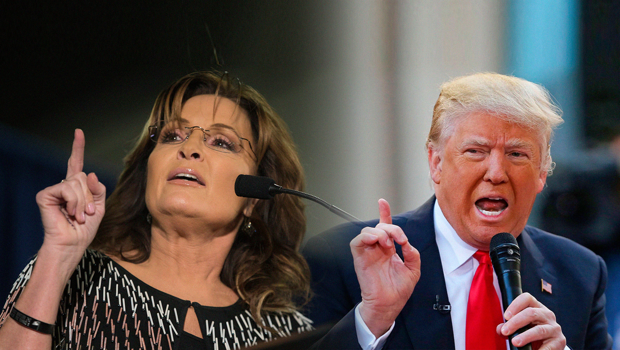 Trump-Palin1