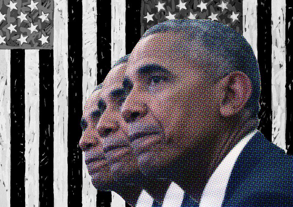 obamabody1