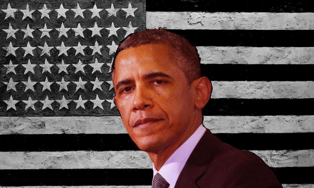 obamaheader