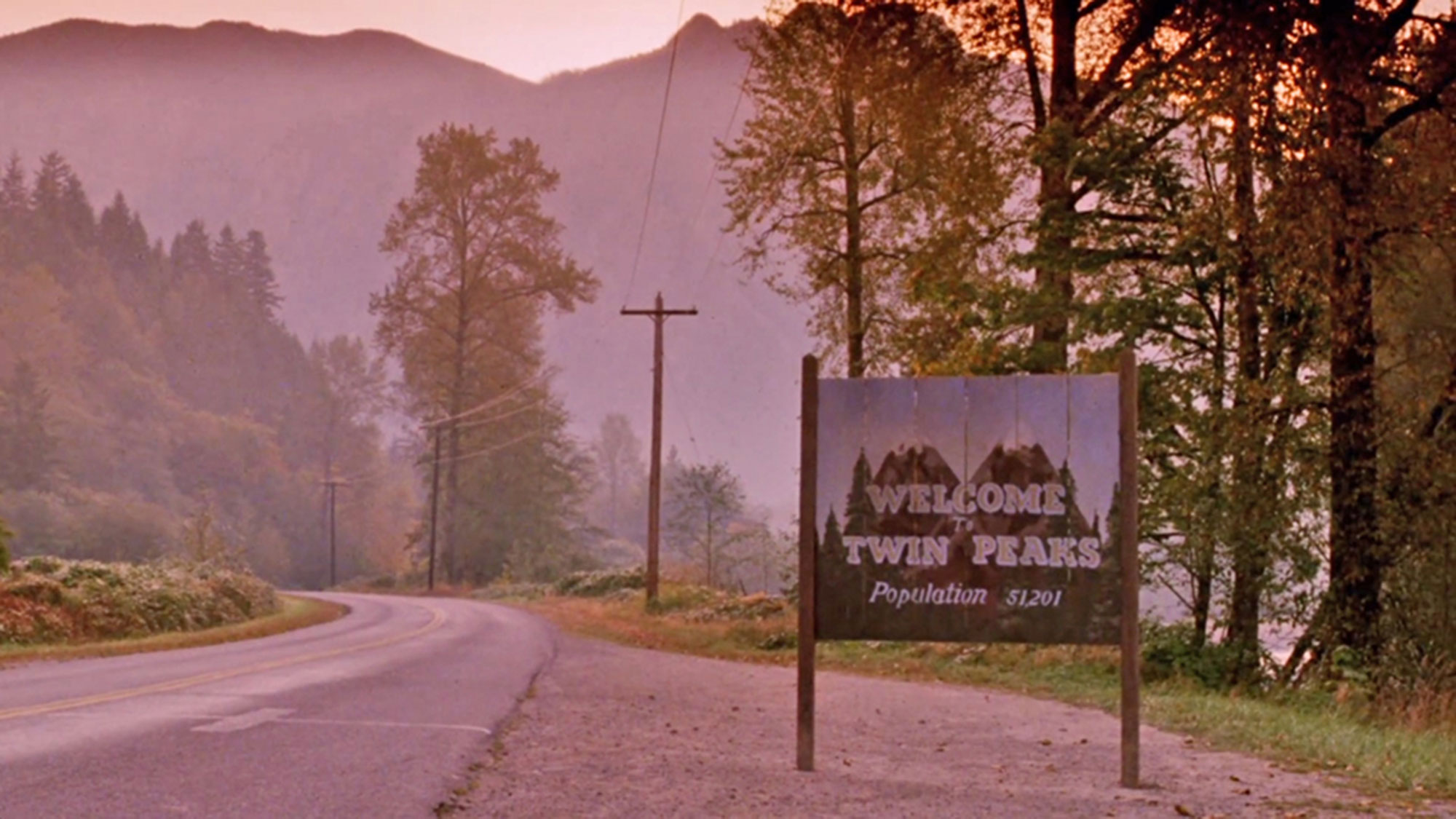 U61_Twin_Peaks_sign_02_2000