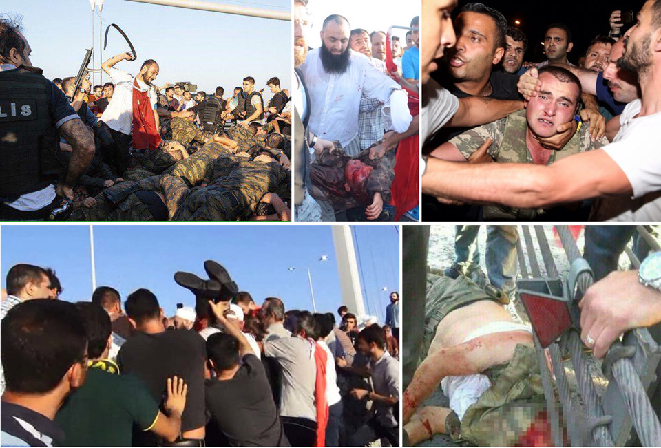 Turkish_soldiers-lynched_16Jul16-2