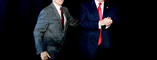 Trump-Flynn1
